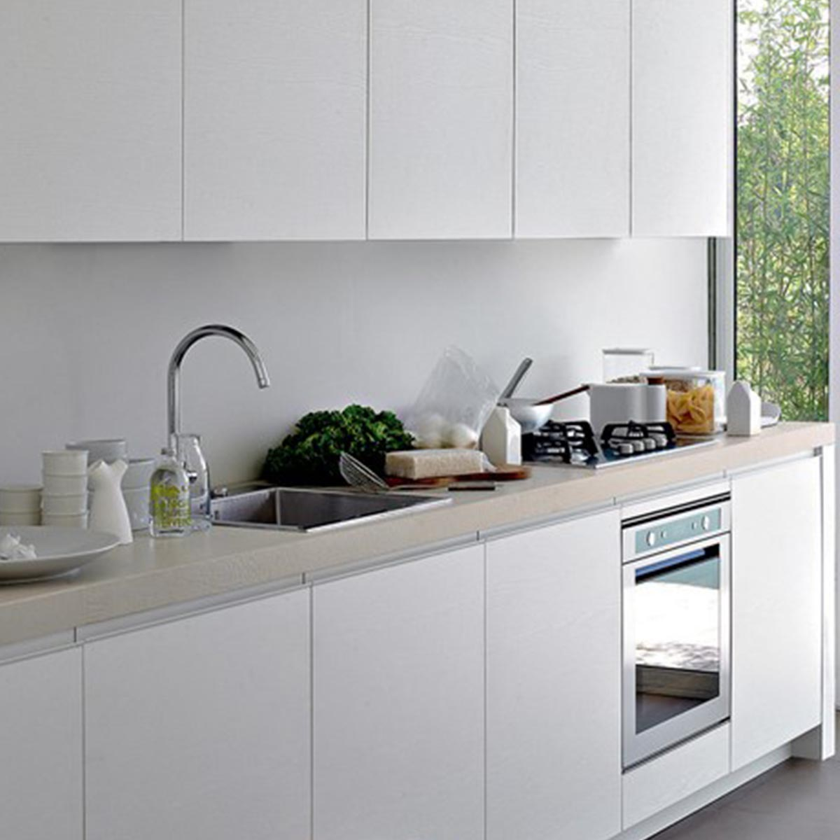 lore_mobili_bagno_0005_cucine-fly-04-fly-04_Nit_14056