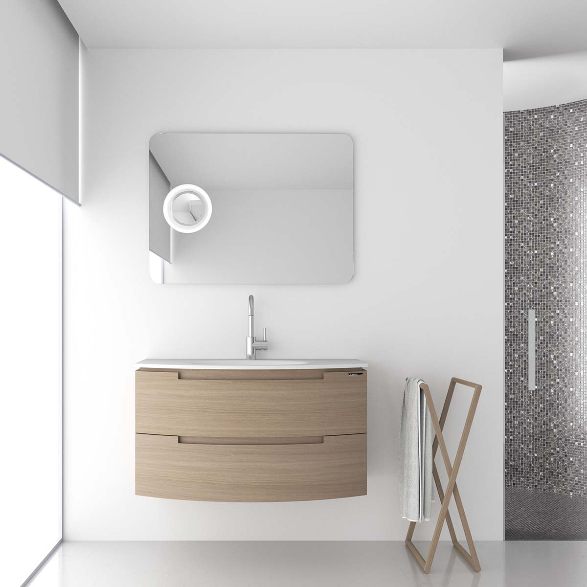 Stunning Berloni Bagno Prezzi Pictures - Mosquee-rodez.com - mosquee ...