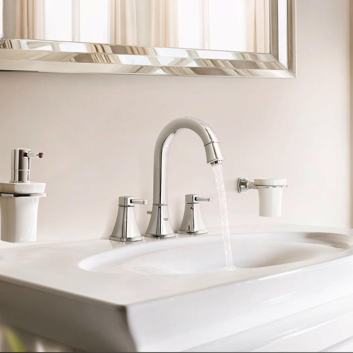 1200x1200-a-grohe