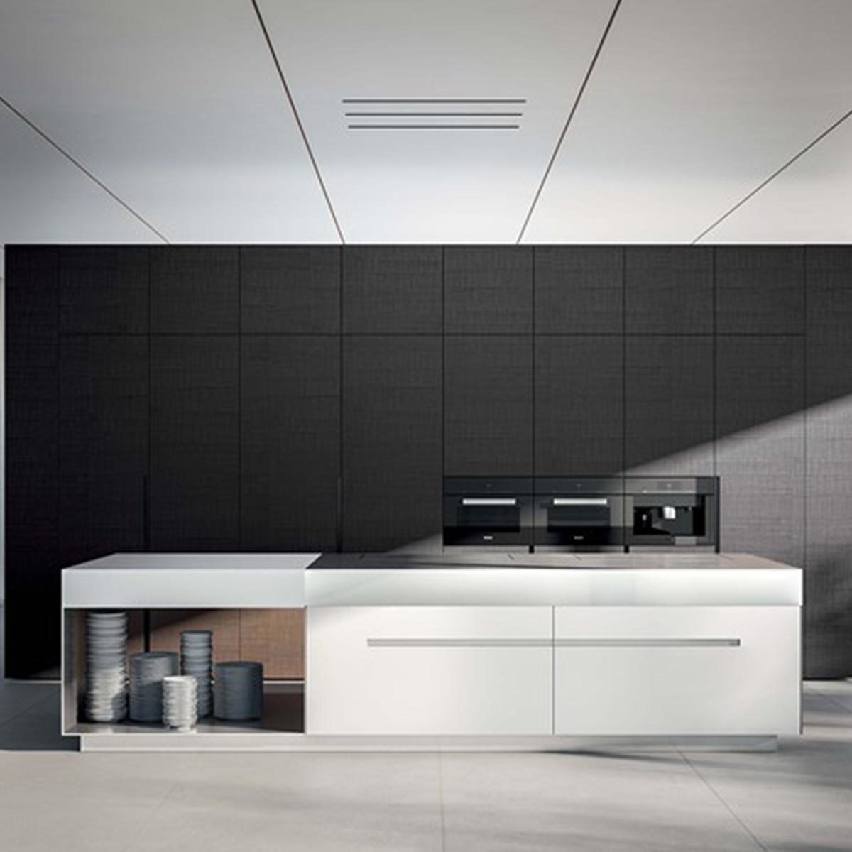 lore_mobili_bagno_0004_cucine-home-home-04-less-is-more_Nit_14098